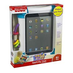 1000 Images About Idevice Cases On Pinterest New Ipad