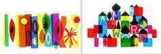 Michael Sporn Animation – Splog » Mary Blair – 7