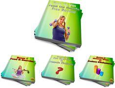 Free BFFM review download + 3 Special Bonus