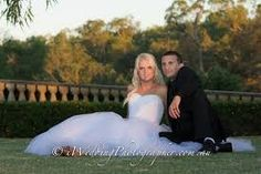 wedding photographers perth  @ http://goo.gl/5r1dKJ