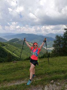 Trailrun Wien Steiermark Niederösterreich Running, Mountains, Nature, Travel, Obstacle Course, Snow Mountain, Graz, Alps, Adventure