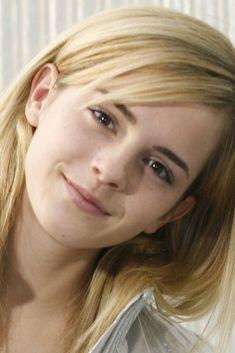 81 Best Emma Watson images in 2018 | Emma watson style, Emma
