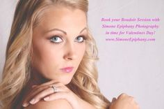 Top 9 Reasons to book a Boudoir Session with Simone Epiphany Photography!