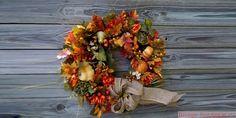 Výrobky s podzimní listí na svých rukou: Pokyny pro děti s fotografiemi a videem