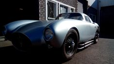 Home page of osi custom cars. Custom car builder & fabricator in Cape Town South Africa Cape Town South Africa, News Sites, Maserati, Custom Cars, Product Launch, Vehicles, Car Tuning, Rolling Stock, Vehicle