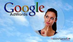 seo | AdobeAjans.Com | grafik,web tasarım,php,wordpress,yazılım,seo dersleri