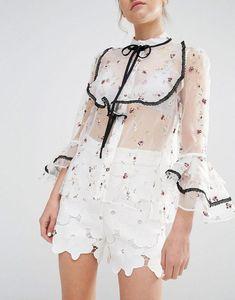 28460bf903e Women S Fashion Express Shipping  WomenSFashionInThe1920S   BargainWomensClothingOnline