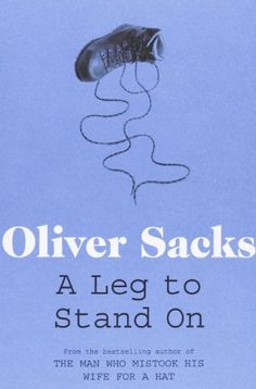 oliver sacks/