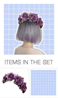 """""""do i wanna know?"""" by bosspresident ❤ liked on Polyvore featuring art"""