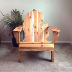 State Adirondack Chair Custom Made Other States Currently Offered For Chairs Wisconsin Maine Alabama