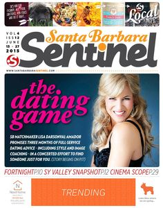 Online-Dating wie lange vor der Frage