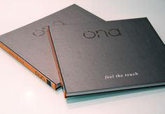 Baixmoduls. Catàleg de producte - Furniture catalog design. #Barcelona