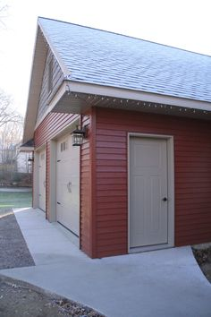 1000 images about windows and exterior doors on pinterest for Pinckney garage door