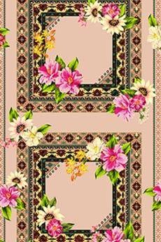 http://www.farmrio.com.br/loja/estampas/1114/?items_pag=15
