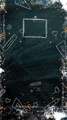 Poster Background Design, Powerpoint Background Design, Geometric Background, Background Templates, Math Wallpaper, Galaxy Wallpaper, Math Design, Instagram Frame Template, Photo Collage Template