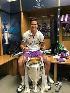 Fifa Football, Best Football Team, Football Boys, World Football, Soccer Guys, Soccer Players, Soccer Stuff, Cr7 Vs Messi, Neymar