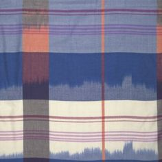 Anna Maria Horner Loominous Yarn Dyed Woven, Big Love in Primary, Fabric Half-Yards Anne Maria, Stash Fabrics, Anna Maria Horner, Big Love, Modern Fabric, Fabric Online, Quilt Making, Fabric Patterns, Fabric Design