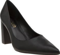Schuh Black Tonight Womens High Heels A new season shoe thatll see you through this AW and beyond: enter, the Tonight from schuh. This all-black beaut is constructed of faux-leather, sculpted into a pointed toe silhouette for extra on-tre http://www.comparestoreprices.co.uk/january-2017-8/schuh-black-tonight-womens-high-heels.asp