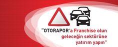 OTORAPOR oto ekspertiz servisleri ve oto expertiz raporu merkezi Convenience Store, Packing, Convinience Store, Bag Packaging
