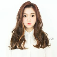 Gahyeon???