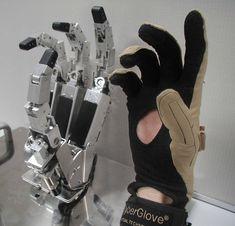 robot hand: 20 тыс изображений найдено в Яндекс.Картинках
