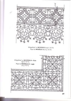VK is the largest European social network with more than 100 million active users. Bobbin Lacemaking, Bobbin Lace Patterns, Needle Lace, Band, Crafts, Arizona, Craft Ideas, Beautiful, Bobbin Lace