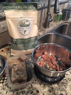 5 Myths About Raw Feeding Part 4 Quot Your Dog S Breath Is