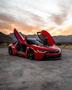 Bmw I8, Maserati, Ferrari, Porsche, Bmw Sport, Roadster, Lamborghini Veneno, Super Sport Cars, Car Wallpapers
