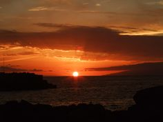 sunset travel tenerife