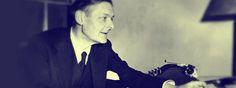 Poemele pe care T.S Eliot voia să le ascundă