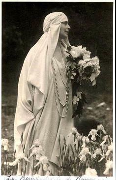 Königin Marie von Rumänien, Queen of Romania Princess Alexandra, Princess Beatrice, Old Photos, Vintage Photos, King Queen Prince Princess, Royal Beauty, English Royalty, Save The Queen, Princess Victoria