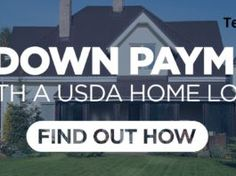 Professionals and Cons of Home Equity Loans for Debt Consolidation House Worth, Home Equity Loan, No Credit Loans, Debt Consolidation, Need Cash, The Borrowers