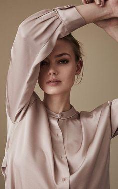 Valeria Nemchenko Skinny Star Of Heart Poundingly