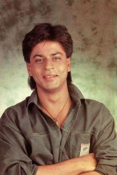 Shah Rukh Khan as Rahul Singh Release dates 28 July 1995 Shahrukh Khan, Chennai Express, Cinema, Sr K, King Of Hearts, Bollywood Stars, Favorite Person, Picture Photo, Superstar