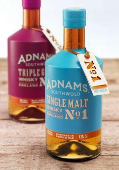 Single Malt PD | Whiskey