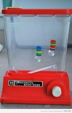 These were so fun!