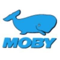 #Traghetti #Sardegna: prenota il tuo traghetto per la Sardegna online con le #offerte 2013 di MOBY!