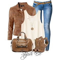 Looove this! Kinda of undecided about the shoes..