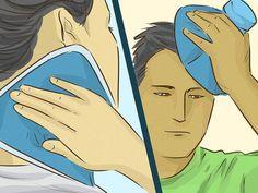 頭痛を緩和したい時に自然療法を使うのはオススメです。まずは、わかりやすい特徴を持つ頭痛について見ていきましょう …