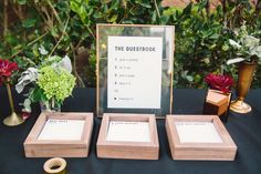 A fabulous guest book is the ultimate wedding keepsake. Our wedding guest book ideas are perfect for your big day. Wedding Art, Wedding Guest Book, Our Wedding, Wedding Gifts, Wedding Ideas, Wedding Paper, Wedding Pictures, Wedding Bells, Wedding Favors