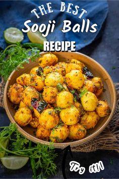 Lunch Box Recipes, Healthy Breakfast Recipes, Healthy Snacks, Breakfast Snacks, Snacks Dishes, Tasty Dishes, Easy Evening Snacks, Potato Snacks, Pakora Recipes