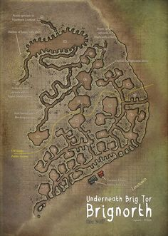 07/08/2018 23:27 Fantasy Map Maker, Fantasy Art, Dnd Backgrounds, Map Layout, Dungeon Maps, Common People, Tabletop Games, Pen And Paper, Medieval Fantasy