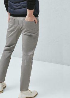Moncler Pantalones De Chᄄᄁndal granate