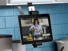 belkin-kitchen-cabinet-mount-ipadevice.com