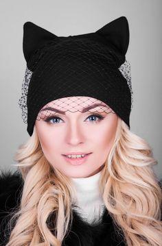 Knitted Hats, Winter Hats, Band, Accessories, Fashion, Moda, Sash, La Mode, Knit Caps