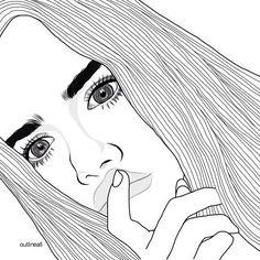 Pinterest:Lary Silva Instagram:Larassssilva