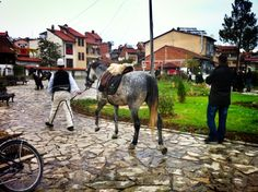 15 things to know before traveling to ALbania
