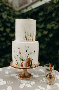Buttercream Decorating, Cake Decorating, Decorating Ideas, Painted Cakes, Decorated Cakes, Big Cakes, Dessert Decoration, Cookie Designs, Confectionery