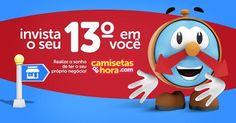Franquia+On+Line+e+GANHE+uma+MENTORIA+:+Invista+em+uma+Franquia+On+Line+e+GANHE+uma+MENTORIA+comigo+de+45+minutos+ao+vivo+pelo+Skype+para+acelerar+o+seu+desempenho+com+as+vendas+e+como+recuperar+seu+investimento+mais+rápido.+(BÔNUS+válido+até+à+BLACK+FRIDAY+26-nov-2016)+ +camisetasdahora