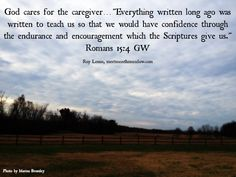 caregiver images with quotes | Anyone who needs care needs a caregiver. Caregiving can mean a short ...